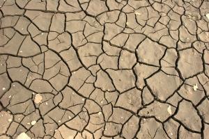 No sudeste e no oeste da África a elevação pode chegar a 10 graus centígrados
