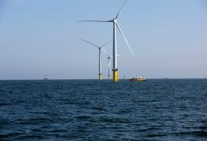Usina vai produzir energia suficiente para abastecer 200 mil casas