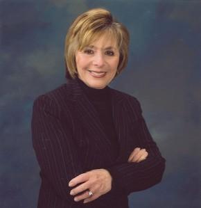 Senadora Barbara Boxer defende redução de 20% na emissão de gases do efeito estufa até 2020