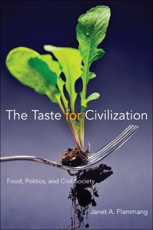 foco civilizacion americana: